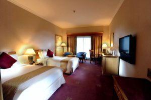 Riverside-Majestic-Hotel-Kuching-Sarawak-Club-Superior-or-Deluxe-Twin.jpg