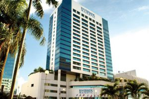 Riverside-Majestic-Hotel-Kuching-Sarawak-Exterior.jpg