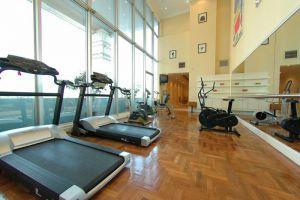 Riverside-Majestic-Hotel-Kuching-Sarawak-Gym.jpg