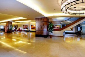 Riverside-Majestic-Hotel-Kuching-Sarawak-Lobby.jpg