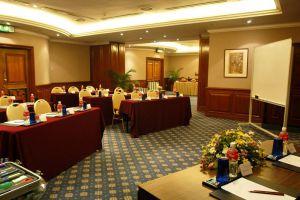 Riverside-Majestic-Hotel-Kuching-Sarawak-Meeting-Room.jpg
