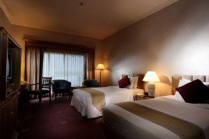 Riverside-Majestic-Hotel-Kuching-Sarawak-Superior-Deluxe-Twin.jpg