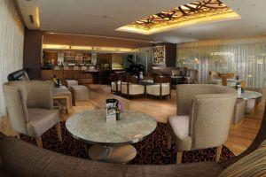 Riverside-Majestic-Hotel-Kuching-Sarawak-The-Club.jpg
