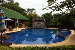 Riviera-Resort-Koh-Lanta-Thailand-Pool.jpg