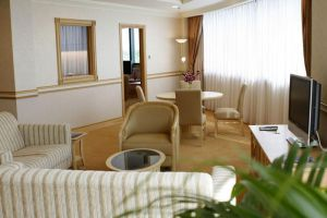 Rizqun-International-Hotel-Bandar-Seri-Begawan-Bruei-Living-Room.jpg