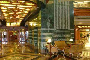 Rizqun-International-Hotel-Bandar-Seri-Begawan-Bruei-Lobby.jpg