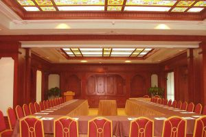 Rizqun-International-Hotel-Bandar-Seri-Begawan-Bruei-Meeting-Room.jpg