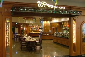 Rizqun-International-Hotel-Bandar-Seri-Begawan-Bruei-Restaurant.jpg