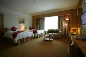 Rizqun-International-Hotel-Bandar-Seri-Begawan-Bruei-Room.jpg