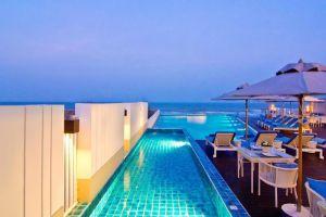 Rock-Boutique-Beach-Resort-Hua-Hin-Thailand-Exterior.jpg