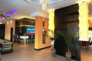 Rock-Royal-Hotel-Resort-Kep-Cambodia-Bar.jpg