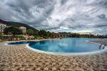 Rock-Royal-Hotel-Resort-Kep-Cambodia-Exterior.jpg