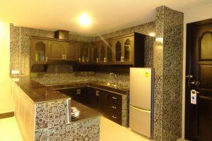 Rock-Royal-Hotel-Resort-Kep-Cambodia-Kitchen.jpg