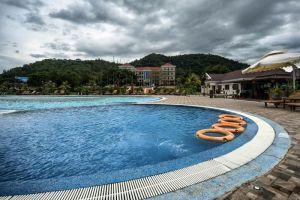 Rock-Royal-Hotel-Resort-Kep-Cambodia-Overview.jpg