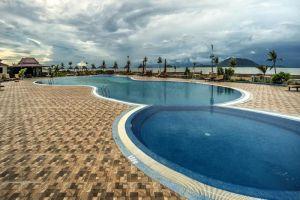 Rock-Royal-Hotel-Resort-Kep-Cambodia-Pool.jpg
