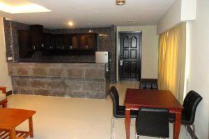 Rock-Royal-Hotel-Resort-Kep-Cambodia-Reception.jpg