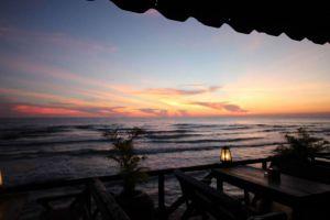Rock-Sand-Terrace-Koh-Chang-Thailand-001.jpg
