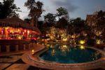 Rocky's-Boutique-Resort-Samui-Thailand-Overview.jpg