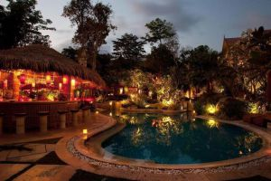 Rocky's-Boutique-Resort-Samui-Thailand-Overview.jpg