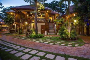 Rohatt-Cafe-Siem-Reap-Cambodia-03.jpg