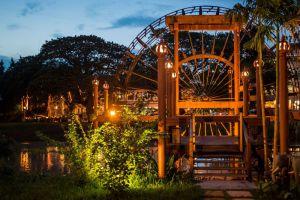 Rohatt-Cafe-Siem-Reap-Cambodia-04.jpg