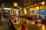 Rohatt-Cafe-Siem-Reap-Cambodia-05.jpg