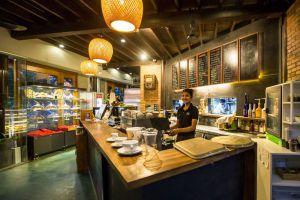 Rohatt-Cafe-Siem-Reap-Cambodia-06.jpg