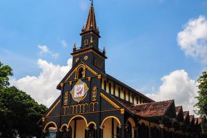 Roman-Catholic-Diocese-Cathedral-Kon-Tum-Vietnam-001.jpg