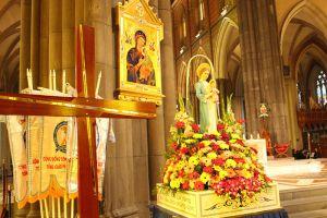 Roman-Catholic-Diocese-Cathedral-Kon-Tum-Vietnam-003.jpg