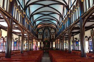 Roman-Catholic-Diocese-Cathedral-Kon-Tum-Vietnam-004.jpg