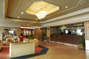 Rosa-Passadena-Cameron-Highlands-Malaysia-Lobby.jpg