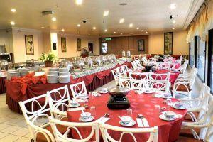 Rosa-Passadena-Cameron-Highlands-Malaysia-Restaurant.jpg