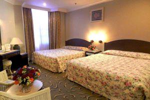 Rosa-Passadena-Cameron-Highlands-Malaysia-Room.jpg