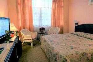 Rosa-Passadena-Cameron-Highlands-Malaysia-Room-Double.jpg