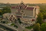 Rose-Garden-Hotel-Yangon-Myanmar-Overview.jpg