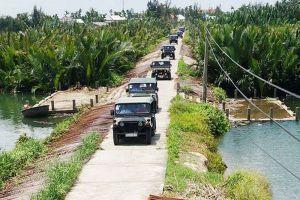 Rose-Travel-Service-Vietnam-Jeep-Tour-Hoi-An-001.jpg