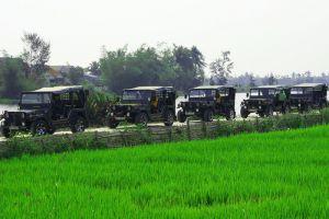 Rose-Travel-Service-Vietnam-Jeep-Tour-Hoi-An-003.jpg