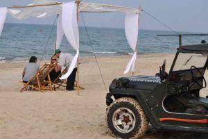 Rose-Travel-Service-Vietnam-Jeep-Tour-Hoi-An-005.jpg