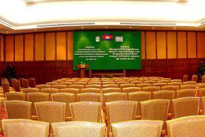 Royal-Angkor-Resort-Spa-Siem-Cambodia-Conference-Room.jpg