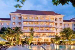 Royal-Angkor-Resort-Spa-Siem-Cambodia-Exterior.jpg