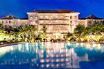 Royal-Angkor-Resort-Spa-Siem-Cambodia-Pool.jpg