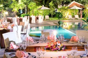 Royal-Angkor-Resort-Spa-Siem-Cambodia-Restaurant.jpg