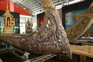 Royal-Barges-National-Museum-Bangkok-Thailand-02.jpg