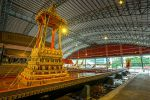 Royal-Barges-National-Museum-Bangkok-Thailand-04.jpg
