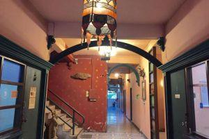 Royal-Guest-House-Chiang-Mai-Thailand-Corridor.jpg