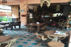 Royal-Guest-House-Chiang-Mai-Thailand-Restaurant.jpg