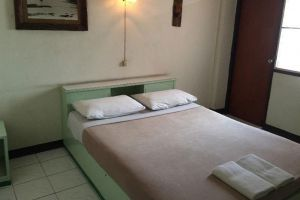 Royal-Guest-House-Chiang-Mai-Thailand-Room.jpg