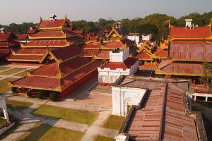 Royal-Mandalay-Palace-Myanmar-006.jpg