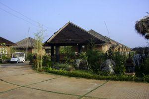 Royal-Nadi-Resort-Taunggyi-Myanmar-Exterior.jpg
