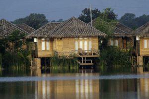 Royal-Nadi-Resort-Taunggyi-Myanmar-Overview.jpg